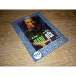 http://www.filmgigant.cz/4913-1334-thickbox/hadi-oci--edice-kolekce-filmu-pro-muze--disk-c-12-dvd-bazar.jpg