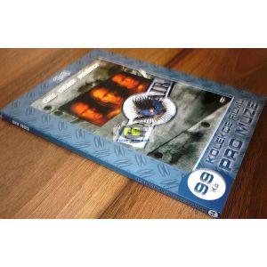 https://www.filmgigant.cz/4914-33606-thickbox/con-air-edice-kolekce-filmu-pro-muze-disk-c-14-dvd-bazar.jpg
