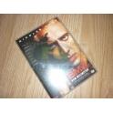 8mm (Osm milimetrů) (DVD) (Bazar)