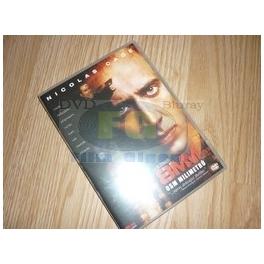 https://www.filmgigant.cz/4915-1336-thickbox/8-mm-osm-milimetru-dvd-bazar.jpg