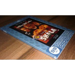 https://www.filmgigant.cz/4918-28247-thickbox/skala-specialni-edice-edice-kolekce-filmu-pro-muze-disk-c-4-dvd-bazar.jpg