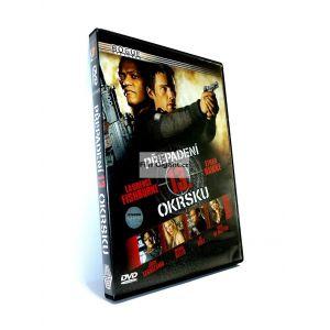 https://www.filmgigant.cz/4922-38255-thickbox/prepadeni-13-okrsku-dvd-bazar.jpg