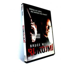 https://www.filmgigant.cz/4923-38256-thickbox/rukojmi-dvd-bazar.jpg
