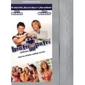 Bratři, jak se patří (DVD)