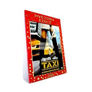 https://www.filmgigant.cz/4928-38257-thickbox/taxi-2004-edice-hvezdna-edice-dvd-bazar.jpg