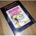 Milionář z chatrče - Oscarová edice II. (disk č. 1) (DVD) (Bazar)