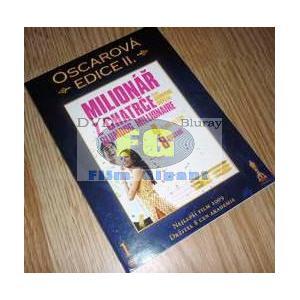 https://www.filmgigant.cz/4929-21241-thickbox/milionar-z-chatrce--oscarova-edice-ii-disk-c-1-dvd-bazar.jpg