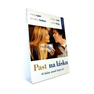 https://www.filmgigant.cz/4930-38232-thickbox/past-na-lasku-edice-filmpremiera-dvd-bazar.jpg