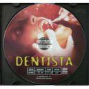 Dentista 1 - Edice Sport (DVD) (Bazar)