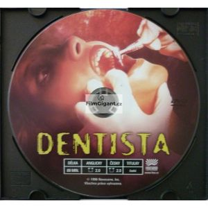 https://www.filmgigant.cz/4932-39568-thickbox/dentista-1-edice-sport-dvd-bazar.jpg