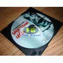 Smrtelná léčba - Edice FILMAG Horor - disk č. xx (DVD) (Bazar)