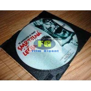 https://www.filmgigant.cz/4933-29574-thickbox/smrtelna-lecba-edice-filmag-horor-disk-c-xx-dvd-bazar.jpg