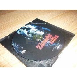 http://www.filmgigant.cz/4934-1355-thickbox/zamecka-zruda-dvd-bazar.jpg