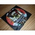Kanibal! Muzikál (DVD) (Bazar)