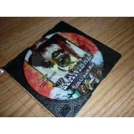 https://www.filmgigant.cz/4935-1356-thickbox/kanibal-muzikal-edice-filmag-horor-disk-c-38-dvd-bazar.jpg