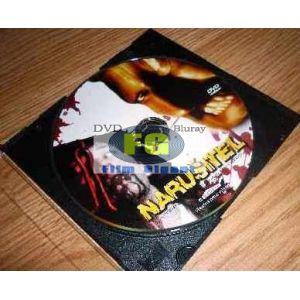 https://www.filmgigant.cz/4942-29384-thickbox/narusitel-edice-filmag-horor-disk-c-49-dvd-bazar.jpg