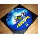 Aenigma - Edice FILMAG Horor - disk č. 29 (DVD) (Bazar)
