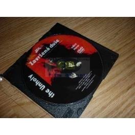 http://www.filmgigant.cz/4946-1366-thickbox/zavrzena-duse-dvd-bazar.jpg