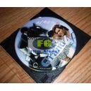 Velký Grand - Edice Ráj DVD (DVD) (Bazar)