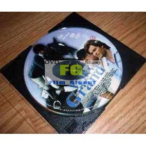https://www.filmgigant.cz/4948-29593-thickbox/velky-grand--edice-raj-dvd-dvd-bazar.jpg