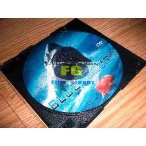 https://www.filmgigant.cz/4950-29565-thickbox/modry-demon-edice-dvd-hit-dvd-bazar.jpg