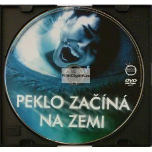 https://www.filmgigant.cz/4952-39565-thickbox/peklo-zacina-na-zemi-edice-thriller-dvd-bazar.jpg
