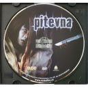 Pitevna (DVD) (Bazar)