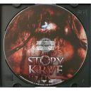 Stopy krve (DVD) (Bazar)