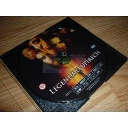http://www.filmgigant.cz/4959-1379-thickbox/legenda-o-upirech-dvd-bazar.jpg