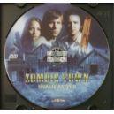Zombie Town: Soumrak mrtvých - Edice FILMAG Horor - disk č. 105 (DVD) (Bazar)