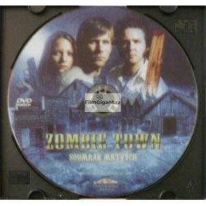 https://www.filmgigant.cz/4960-39561-thickbox/zombie-town-soumrak-mrtvych-edice-filmag-horor-disk-c-105-dvd-bazar.jpg
