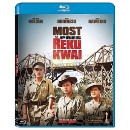 https://www.filmgigant.cz/4965-1386-thickbox/most-pres-reku-kwai-bluray.jpg