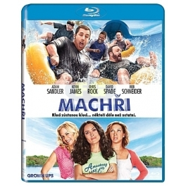 https://www.filmgigant.cz/4972-1393-thickbox/machri-1-bluray.jpg