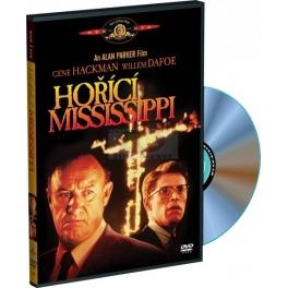 https://www.filmgigant.cz/4978-1399-thickbox/horici-misissippi-dvd.jpg