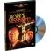Hořící Misissippi (DVD)