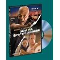 Dům na špatné adrese (DVD)