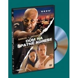 https://www.filmgigant.cz/4979-1400-thickbox/dum-na-spatne-adrese-dvd.jpg