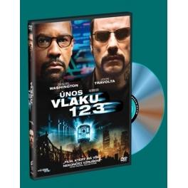 http://www.filmgigant.cz/498-thickbox/unos-vlaku-123-dvd.jpg