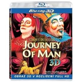 https://www.filmgigant.cz/4982-1403-thickbox/cirque-du-soleil-journey-of-man-3d-bluray.jpg