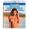 Sports Illustrated - plavky 2011 3D (Bluray)