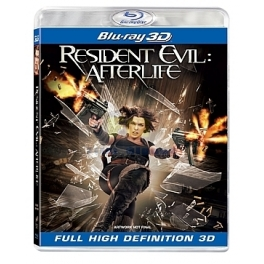 https://www.filmgigant.cz/4984-1405-thickbox/resident-evil-4-afterlife-2d--3d-bluray.jpg