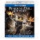 Resident evil: Afterlife 2D + 3D (Bluray)