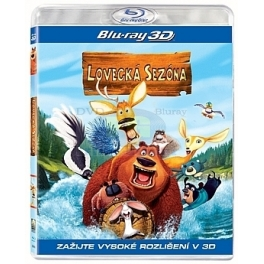 https://www.filmgigant.cz/4985-1406-thickbox/lovecka-sezona-1-3d-bluray.jpg