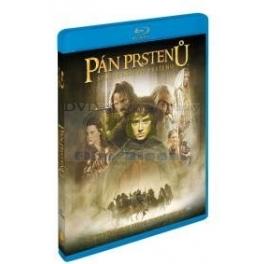 http://www.filmgigant.cz/4986-1407-thickbox/pan-prstenu-spolecenstvo-prstenu-bluray.jpg