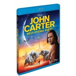 https://www.filmgigant.cz/4988-1411-thickbox/john-carter-mezi-dvema-svety-bluray.jpg