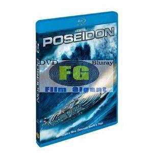 https://www.filmgigant.cz/4989-26542-thickbox/poseidon-bluray.jpg