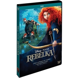 https://www.filmgigant.cz/4994-1417-thickbox/rebelka-disney-dvd.jpg
