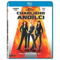 Charliho andílci (Bluray)
