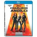 Charliho andílci (Bluray)