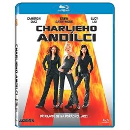 http://www.filmgigant.cz/5019-1442-thickbox/charlieho-andilci-1-bluray.jpg